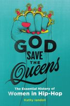 god-save-the-queens