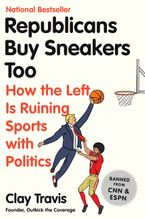republicans-buy-sneakers-too