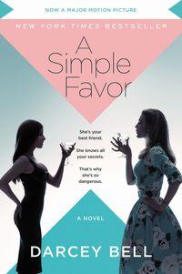 a-simple-favor-movie-tie-in