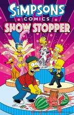 simpsons-comics-showstopper