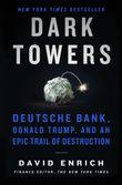 dark-towers