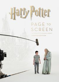 harry-potter-page-to-screen-updated-edition