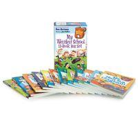 my-weirdest-school-12-book-box-set