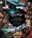 harry-potter-film-wizardry-updated-edition