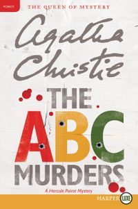the-abc-murders