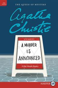 a-murder-is-announced