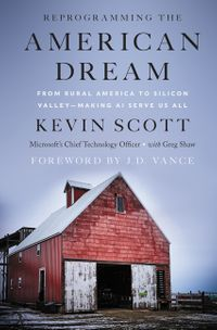 reprogramming-the-american-dream