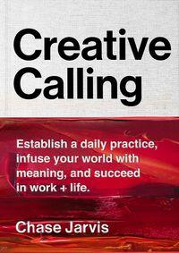 creative-calling