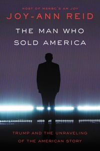 the-man-who-sold-america
