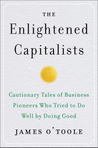 the-enlightened-capitalists