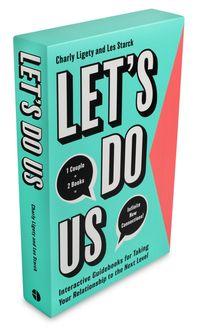 lets-do-us