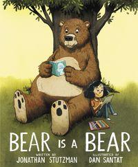 bear-is-a-bear