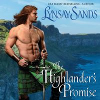 the-highlanders-promise