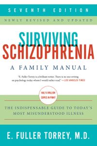 surviving-schizophrenia-7th-edition