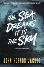 the-sea-dreams-it-is-the-sky