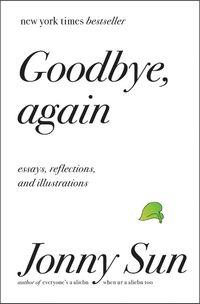 goodbye-again