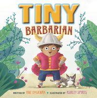 tiny-barbarian