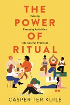 the-power-of-ritual