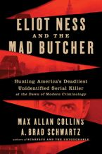 eliot-ness-and-the-mad-butcher