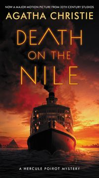death-on-the-nile-movie-tie-in