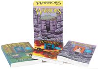 warriors-manga-3-book-full-color-box-set