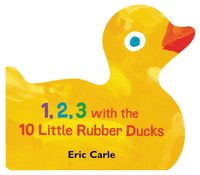 1-2-3-with-the-10-little-rubber-ducks