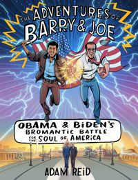 the-adventures-of-barry-and-joe
