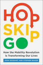 hop-skip-go