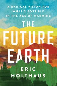the-future-earth