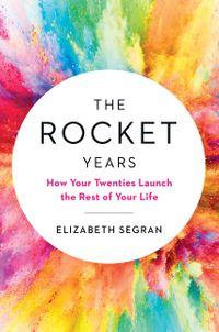 the-rocket-years