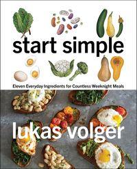 start-simple