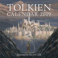 tolkien-calendar-2019