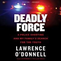 deadly-force