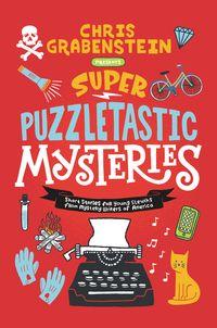 super-puzzletastic-mysteries
