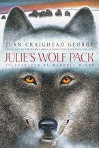 julies-wolf-pack