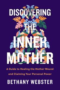 discovering-the-inner-mother