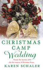 christmas-camp-wedding