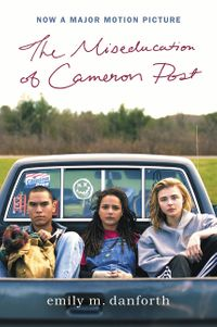the-miseducation-of-cameron-post-movie-tie-in-edition
