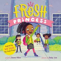 fresh-princess-style-rules