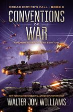 conventions-of-war