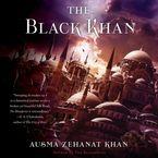 the-black-khan