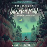 the-legend-of-skeleton-man