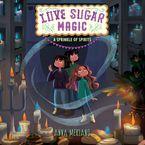love-sugar-magic-a-sprinkle-of-spirits