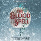 the-blood-spell