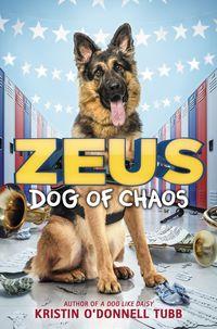 zeus-dog-of-chaos