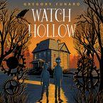 watch-hollow