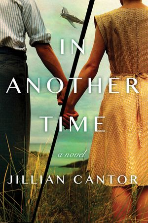 In Another Time book image