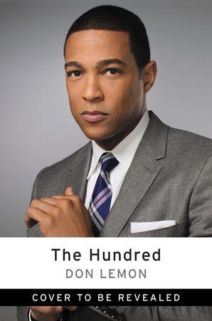 The Hundred