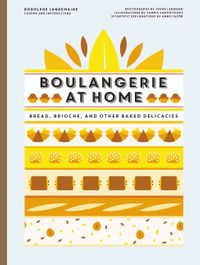 boulangerie-at-home