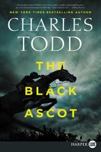 the-black-ascot